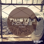 Twisted House Vol 22