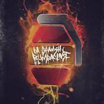Da Spanish Bumbaclart EP