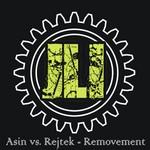 Removement