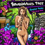 Bougainvillea (Hawaiian Remix)