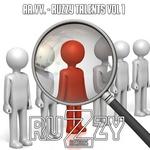 Ruzzy Talents Vol 1