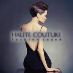 Haute Couture Fashion Sound