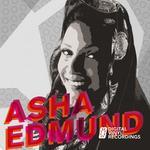 Asha Edmund EP