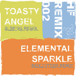 Angel/Sparkle