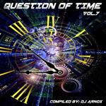 Question Of Time Vol 7