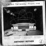 Faraway/Algorhythm
