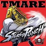 Stereo Punch