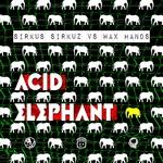 Acid Elephant