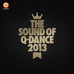 The Sound Of Q-Dance 2013