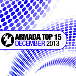 Armada Top 15: December 2013