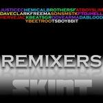 Remixers