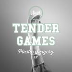 Plastic Surgery EP