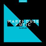 Warehouse Music (Sampler)