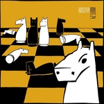 Horseplay EP