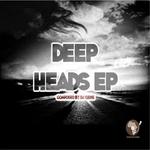 Deep Heads EP