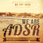 We Are ADSR