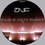 Stylez Of Future Movement Vol 5