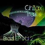 Brazil EP Vol 2