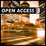 Open Access Vol 3