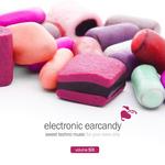 Electronic Earcandy Vol 6