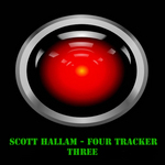 Four Tracker Three