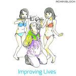 Improving Lives EP
