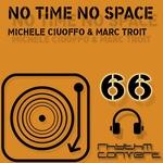 No Time No Space