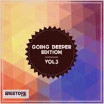 Going Deeper Edition Vol 3