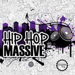 Hip Hop Massive (Sample Pack WAV/Massive Presets)