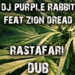 Rastafari Dub