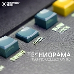 Technorama 90