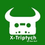 X Triptych