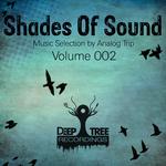 Shades Of Sound Vol 001