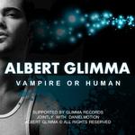Vampire Or Human