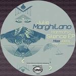 Harmonic Silence EP