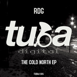 The Cold North EP