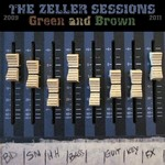 The Zeller Sessions 2009-2011