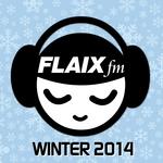Flaix Winter 2014