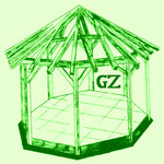 12 Years Of Gazeebo Edits 5