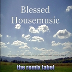 Blessed Housemusic 20+ Winter Deeptech Meets Tribal Proghouse Music Tunes In Key-B & The Paduraru Continuous DJ Mix