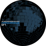 Disco Trix Vol 4 2