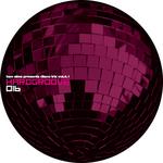 Disco Trix Vol 4 1