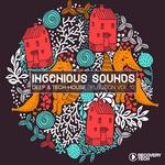 Ingenious Sounds Vol 12