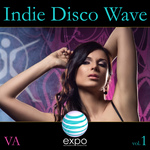 Indie Disco Wave Vol 1