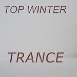 Top Winter Trance