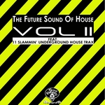 The Future Sound Of House Vol 2