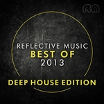Best Of 2013: Deep House Edition