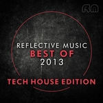 Best Of 2013: Tech House Edition