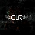 CLR - Best Of 2013