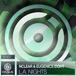 LA Nights EP